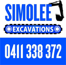 Simolee Excavations